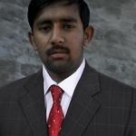 Wajahat Hussain