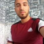 Noureddin E.'s avatar
