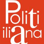 Iliana P.