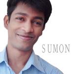 Sumon K.