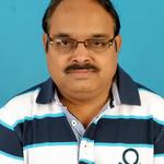 P V R Murthy