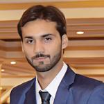 Waleed M.