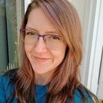 Katie M.'s avatar