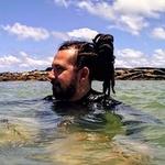 Gastón O.'s avatar