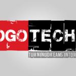 LogoTechs