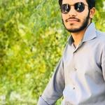 Fida Hussain