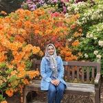 Samira H.'s avatar