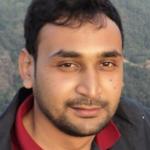 Naresh R.