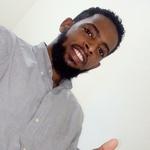 FAHIM M.'s avatar