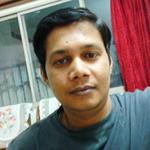 Vivek Namdeo