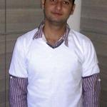 Kalpesh D.