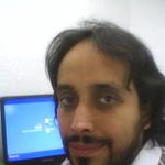 Edgar L.