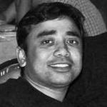 Amitava G.