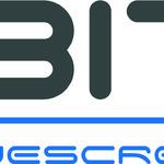 BlueScreen I.