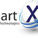 SMARTX T.