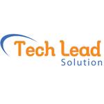 TechLead S.