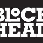 BLOCKHEAD E.