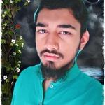 Muhammmad K.