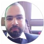 Samih M.'s avatar