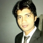 Shahid M.