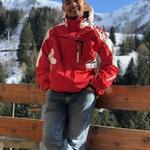 Karim H.'s avatar