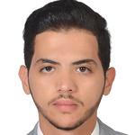 SAAD D.'s avatar