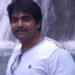 Kalpesh U.