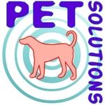 Pet S.