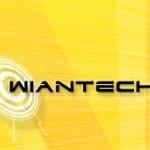 Wian Tech P.