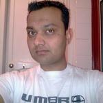 Parichay J.