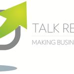 Talk Results Telemarketing