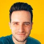 Jordi Q.'s avatar