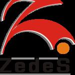 ZedeS