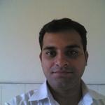 Jamshaid H.