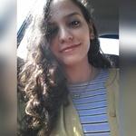 Jacqueline S.'s avatar