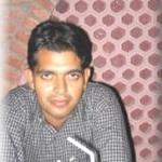 Syed Talha M.