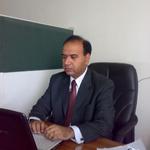 Mustafa Q.