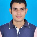 Pervenire Digital Solutions Pvt Ltd's avatar