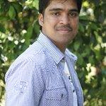 Vishnu Turlapati