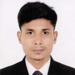 Nazmul Hasan S.