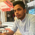 Swapnil K.'s avatar