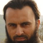 Hamayun K.