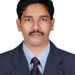 Inthiyas M.
