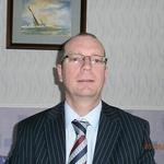 Stephen H.