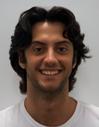 Daniele Tagliavia