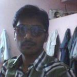 Suneel K.