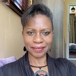 Ann W.'s avatar