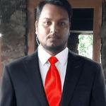 Sakib Ansari