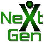 NextGen S.