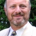 Edward M.